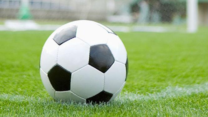 Informasi Sepak Bola Yang Lengkap