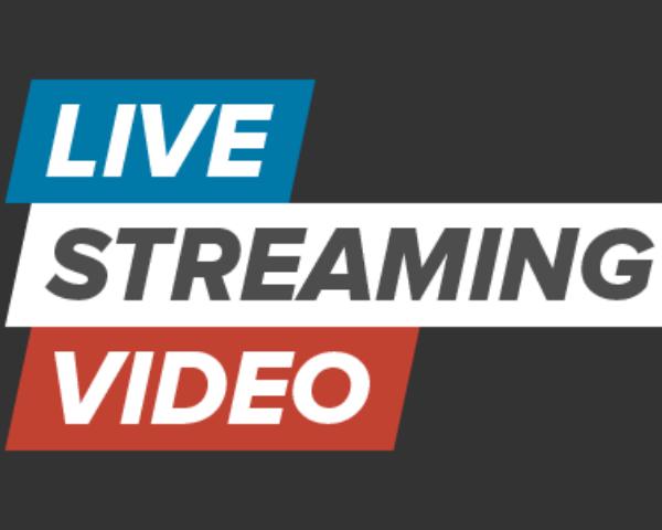 Live Streaming Nonton Bola