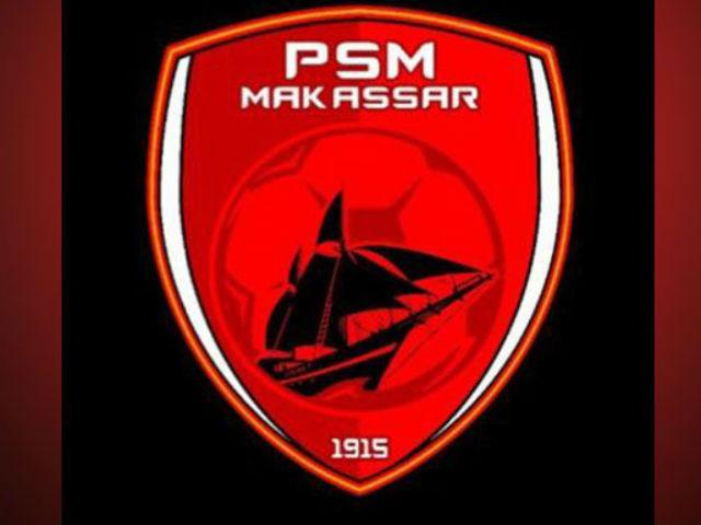 PSM Juarai Liga 1 Indonesia