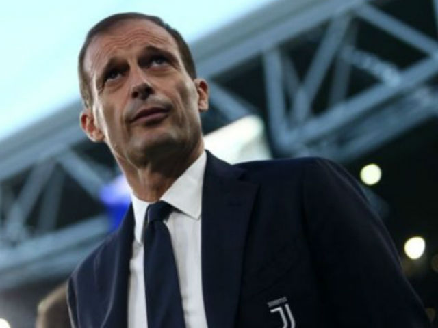 Peringkat Pertama Juventus Klasemen Italia
