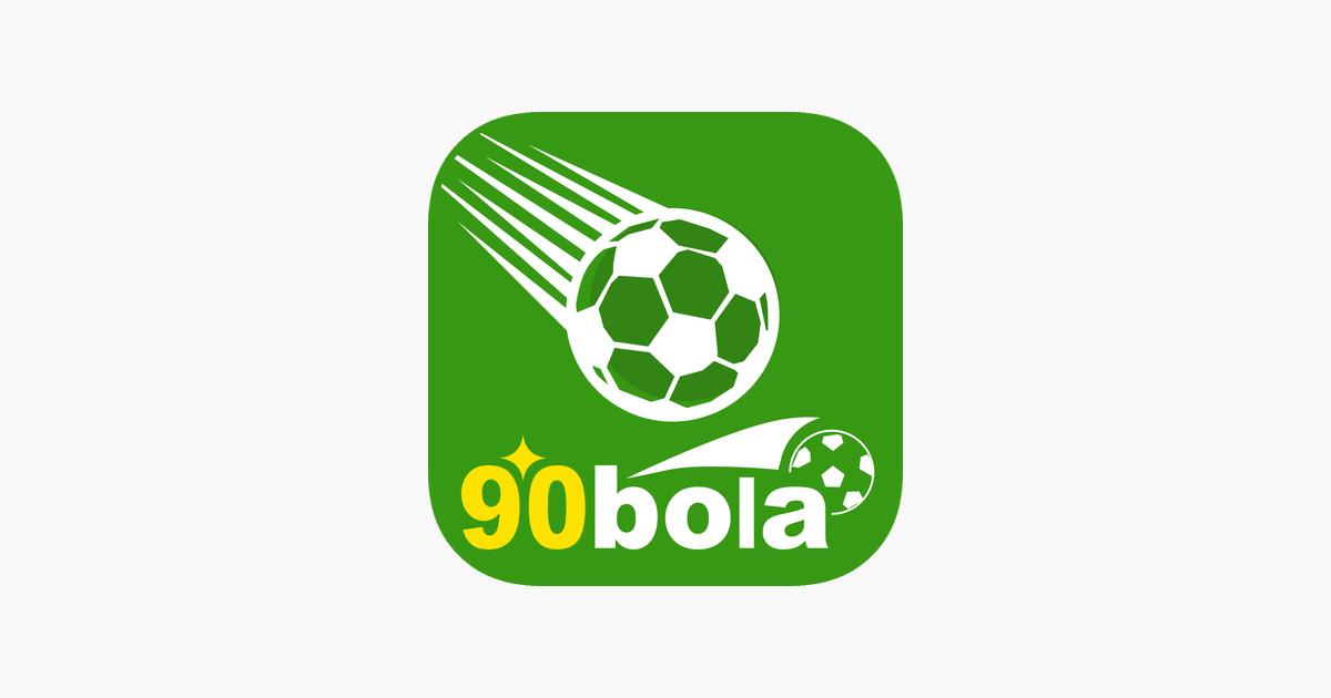 90bola Livescore