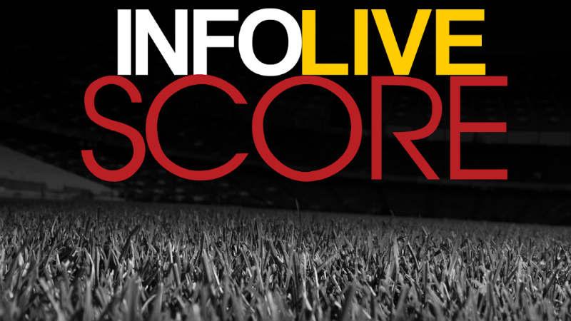 info livescore