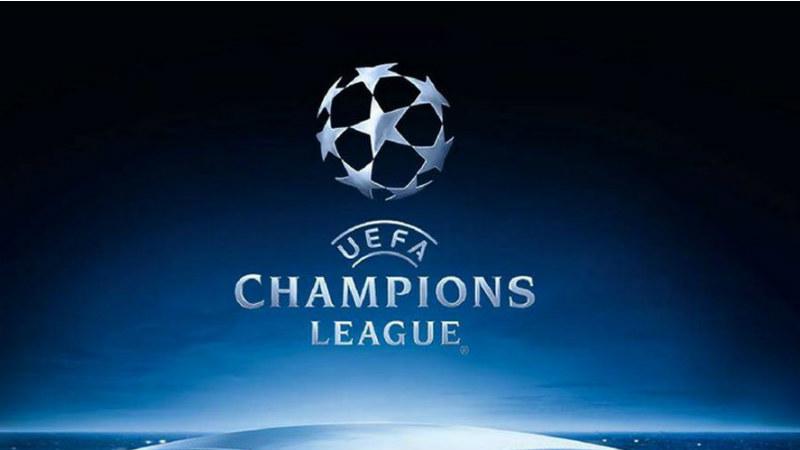 kompetisi liga champions